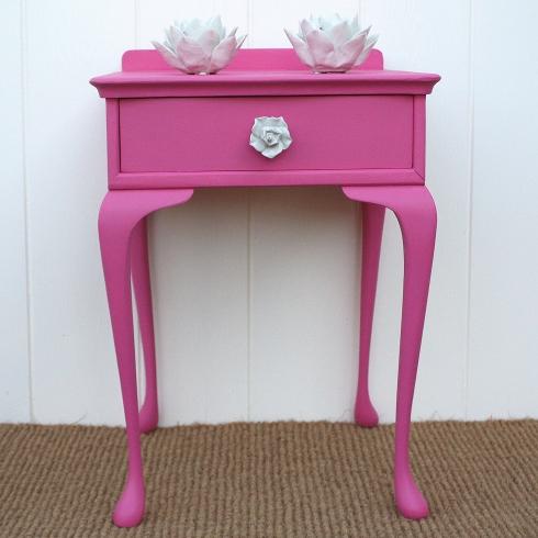 Drawers - Pink 3